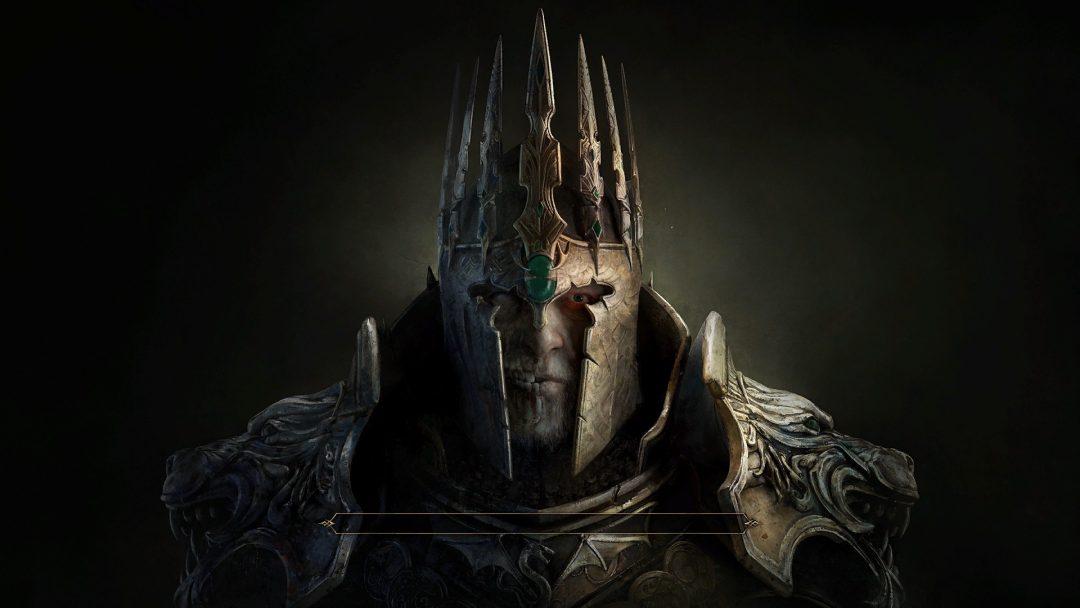 Обзор King Arthur: Knights Talе