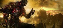 Боссы Dark Souls 3. Советы по прохождению
