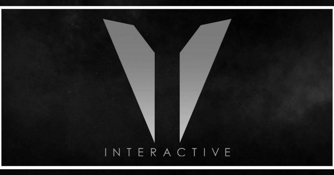 Авторы Disintegration объявили о закрытии студии