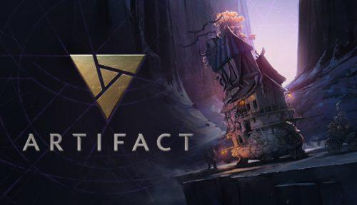 Valve прекратила дальнейшую разработку Artifact — игру перевели на f2p-модель