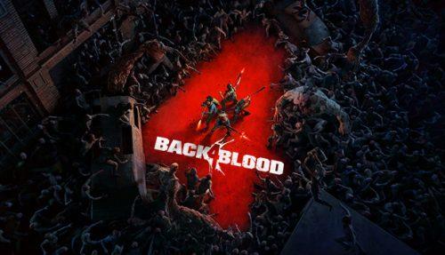 Релиз кооперативного зомби-шутера Back for Blood от авторов Left 4 Dead перенесли