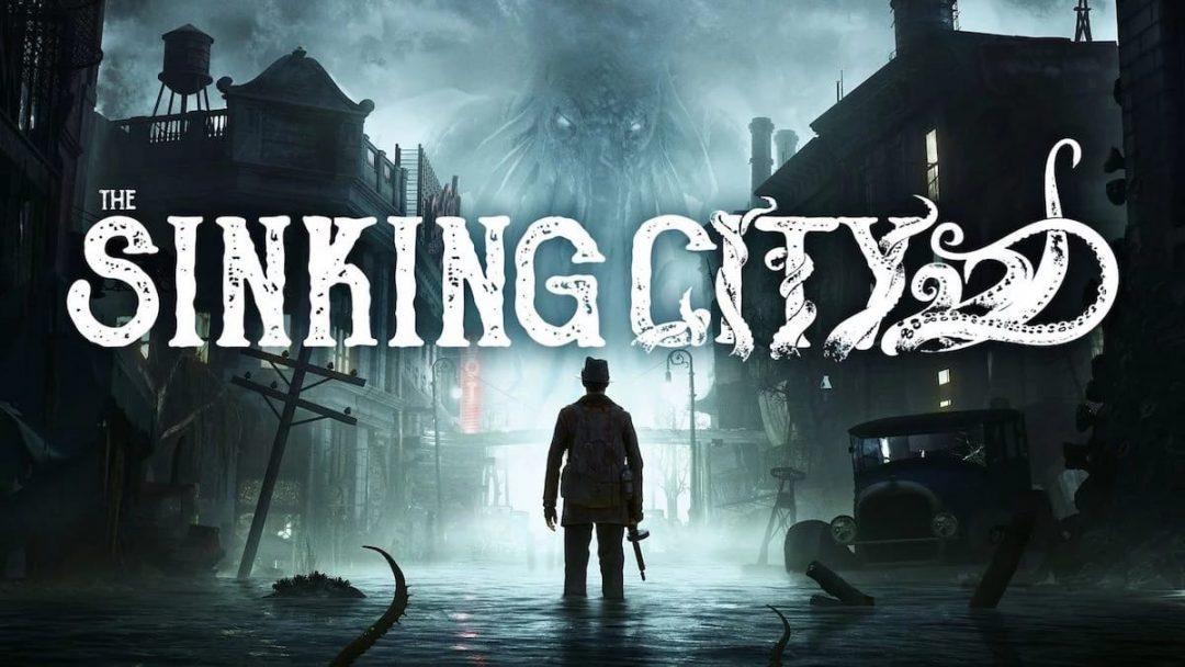 The Sinking City снова удалили из Steam