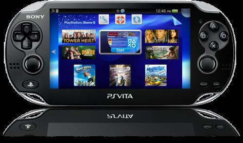 По слухам, этим летом Sony закроет цифровые магазины PS3, PSP и PS Vita