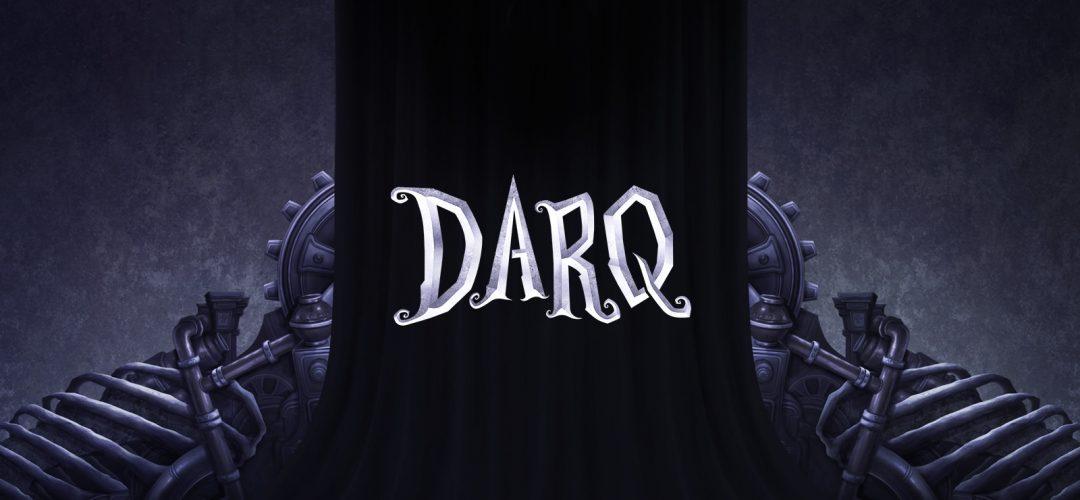 Обзор DARQ: Complete Edition: Практикуем осознанные сновидения