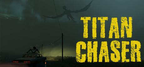 Впечатления от Titan Chaser. Несущий свет