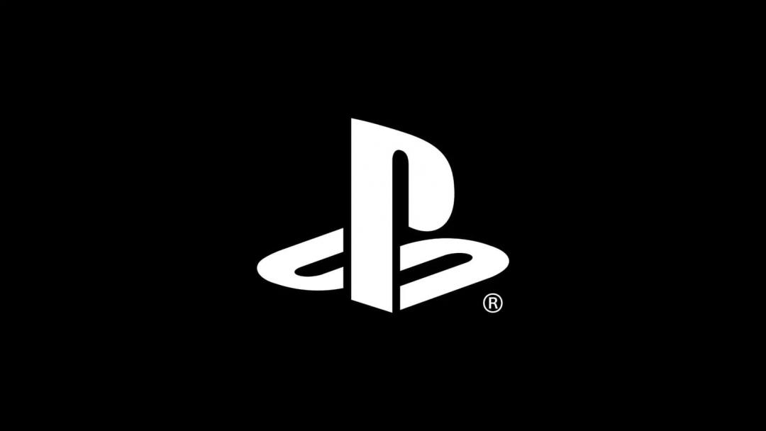 Sony решила не отключать цифровые магазины на PS3 и PS Vita