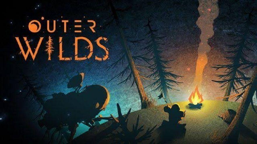Для инди-хита Outer Wilds готовится дополнение