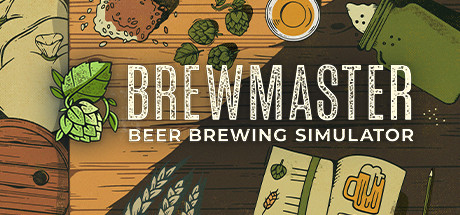Студия Auroch Digital представила симулятор пивовара Brewmaster