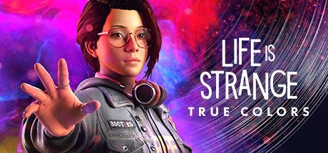 Life is Strange: True Colors получила возрастной рейтинг в версии для Nintendo Switch