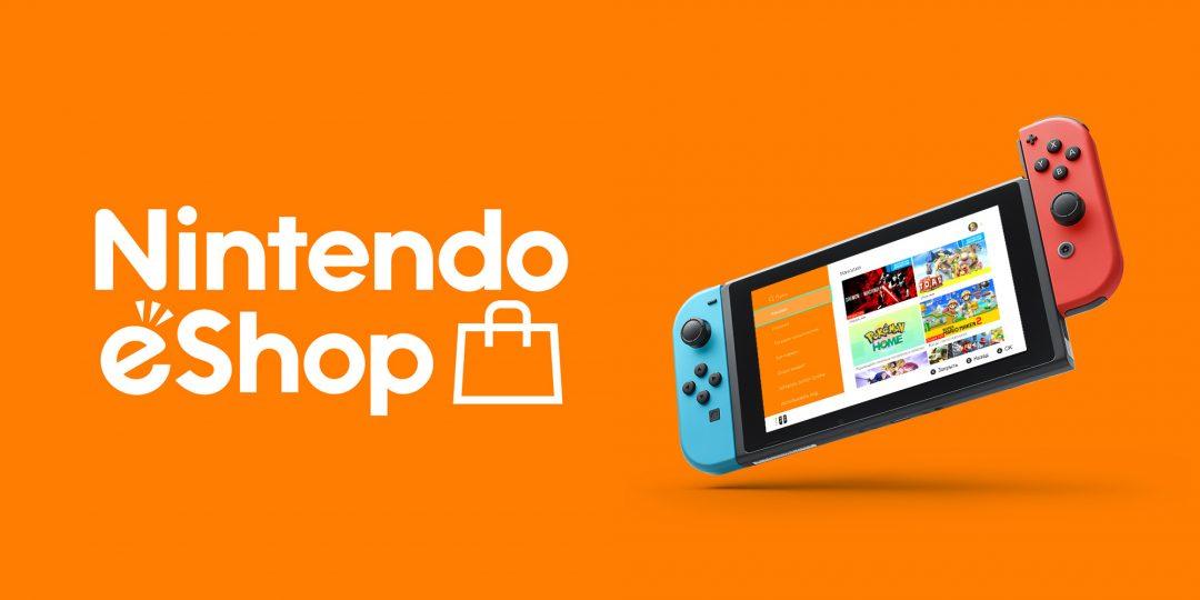 Nintendo не собирается повышать цены на физические копии игр для Switch
