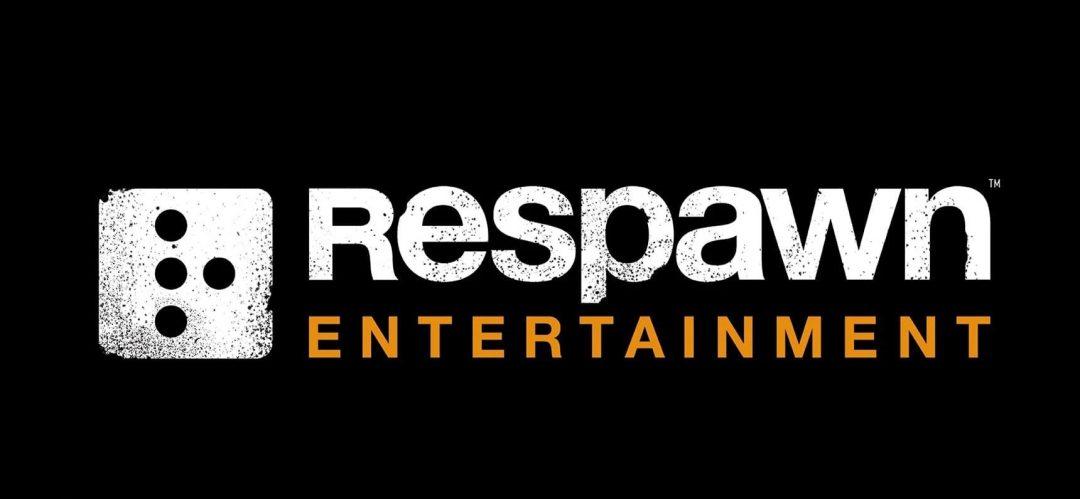 Студия Respawn работает над игрой в новой франшизе