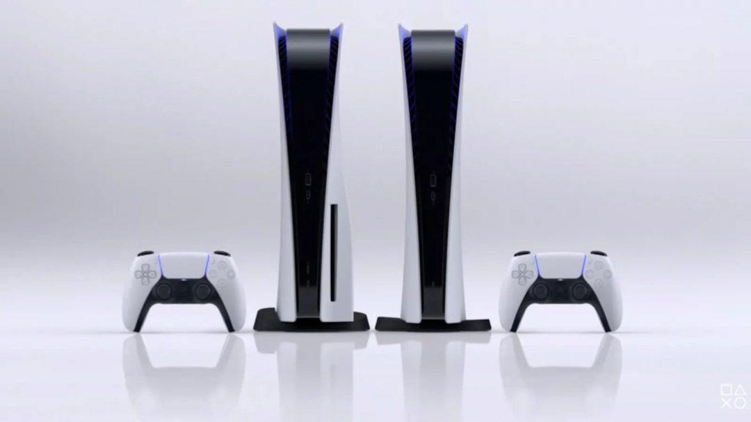 Sony: дефицит PS5 продлится как минимум до конца 2022-го финансового года