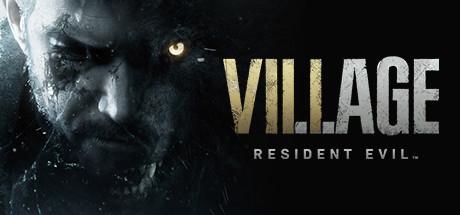 Capcom объявила дату следующего шоукейса по Resident Evil