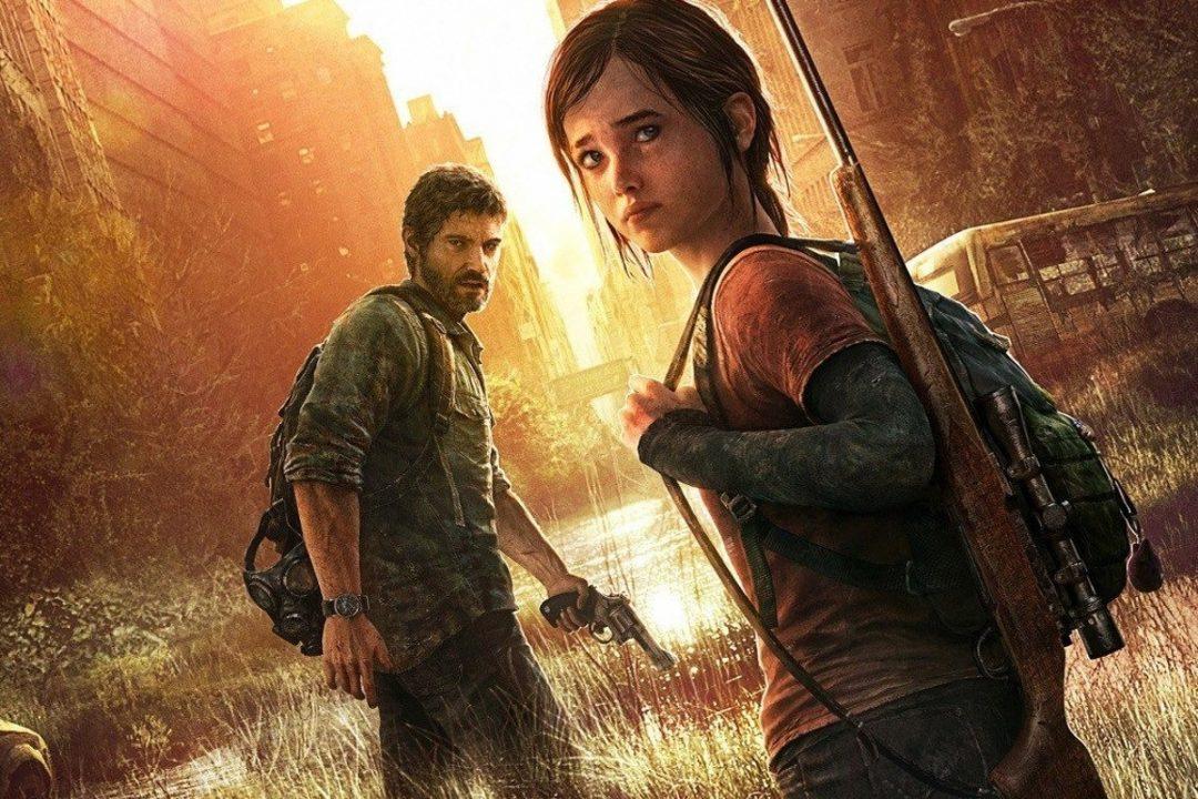 Джейсон Шрайер: ремейк The Last of Us выйдет на PS5 в одном комплекте с второй частью
