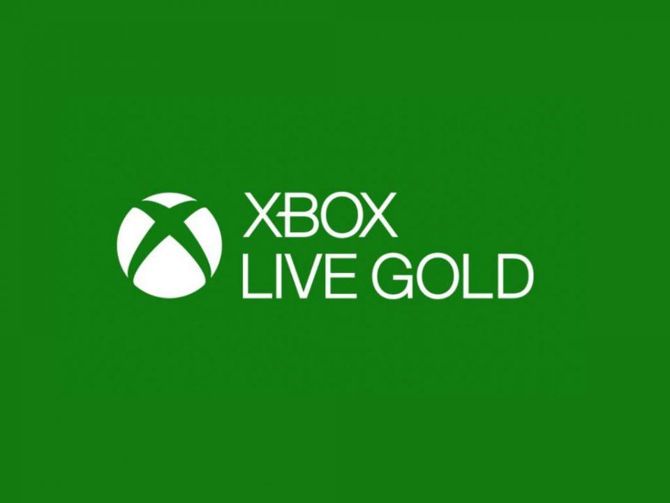На консолях Xbox больше не нужна подписка Live Gold для условно-бесплатных игр