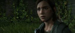 Цена на The Last of Us: Part II в PS Store выросла — теперь проект стоит 4999 рублей