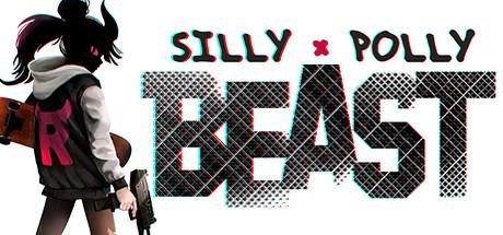 В Сети появился трейлер проекта Silly Polly Beast