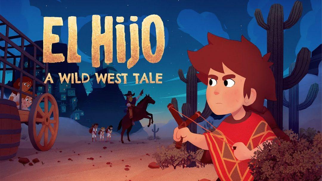 Обзор El Hijo — A Wild West Tale: Приключение без насилия