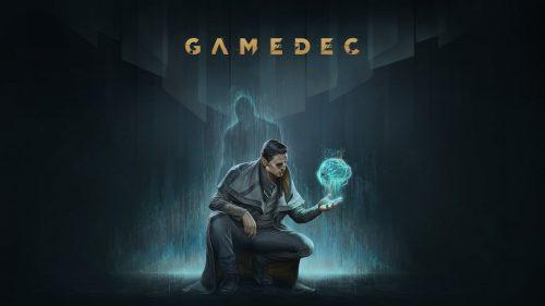 Обзор Gamedec: Киберпанк-детектив