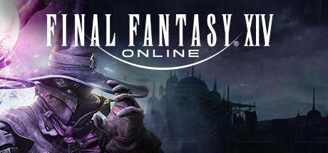 Релиз PS5-версии Final Fantasy XIV запланирован на 25 мая
