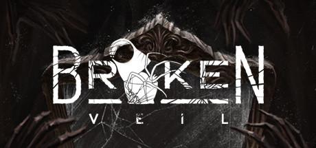 На Kickstarter скоро появится паззл-платформер Broken Veil