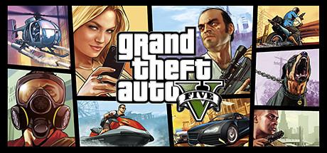 Версия GTA V для консолей нового поколения выйдет 11 ноября