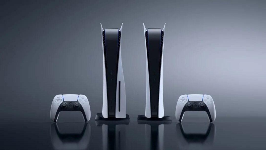 DigiTimes: Sony собирается бороться с дефицитом PS5 с помощью перехода на 6-нанометровый техпроцесс