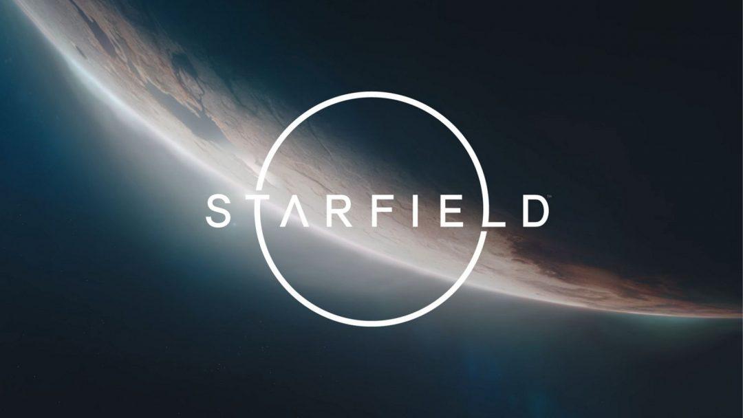 По слухам, Starfield от Bethesda не выйдет в этом году