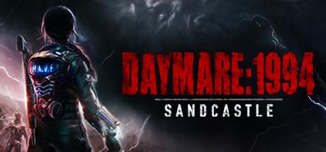 Авторы хоррора Daymare: 1998 анонсировали приквел игры — он получил название Daymare 1994 — Sandcastle
