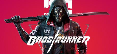 Анонсирована Ghostrunner 2 — игра появится на ПК, PS5 и Xbox Series