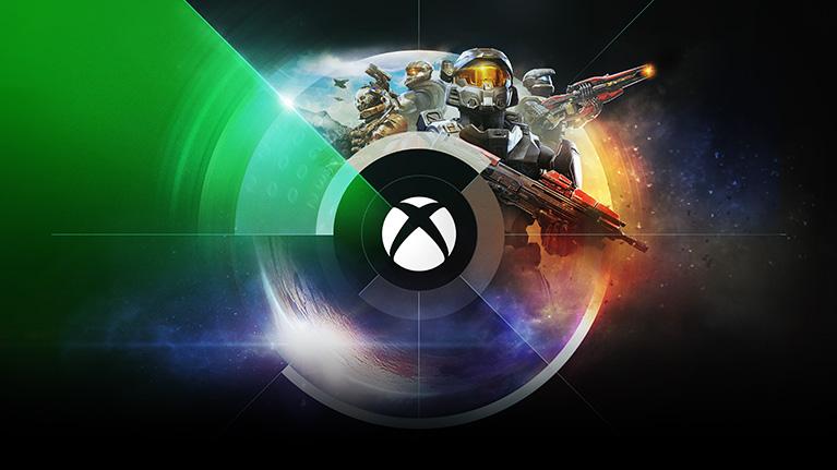 Microsoft и Bethesda проведут совместное мероприятие 13 июня