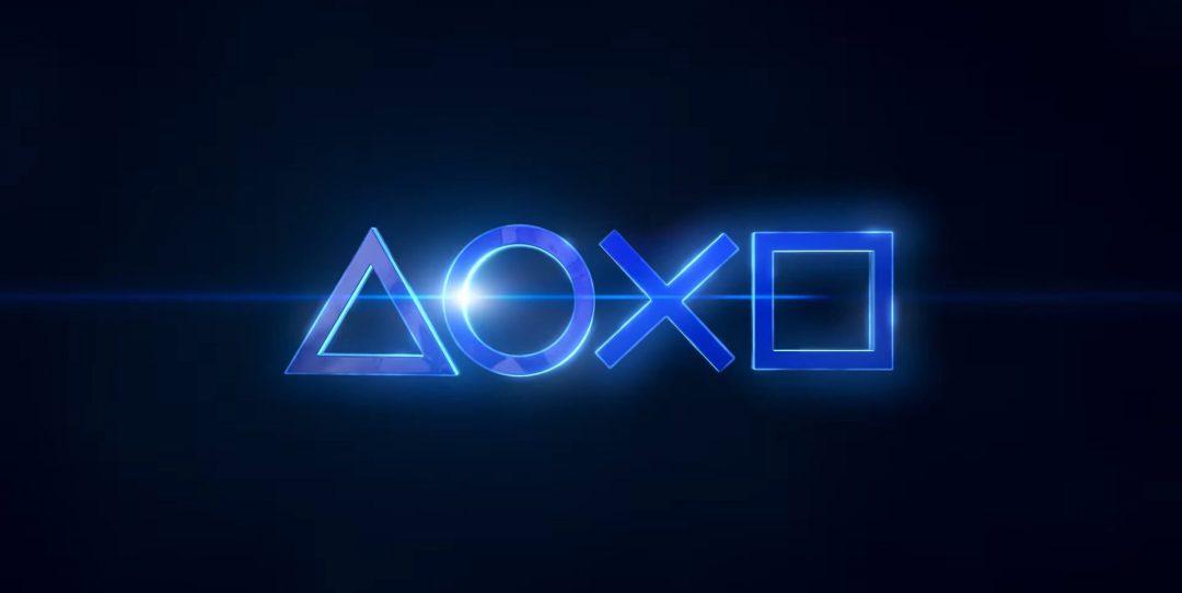 Студии Sony работают над 25 новыми играми для для PlayStation 5