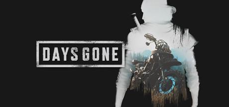 Состоялся релиз PC-версии экшена Days Gone