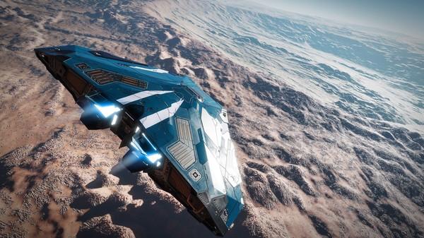 Глава студии Frontier принёс извинения за качество Elite Dangerous: Odyssey