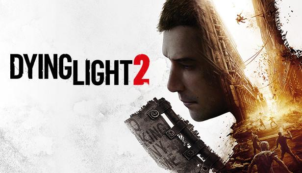 Презентация Dying Light 2 пройдёт на Twitch 27 мая