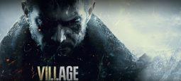 Обзор Resident Evil Village. Хорошо иметь домик в деревне