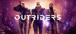 Менеджмент Square Enix: Xbox Game Pass помог Outriders