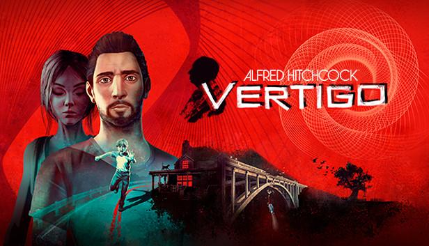 Издательство Microids анонсировало «психологический детектив» Alfred Hitchcock – Vertigo