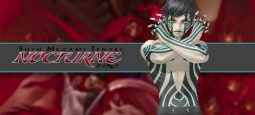 Shin Megami Tensei 3 Nocturne HD Remaster — апокалипсис по-азиатски