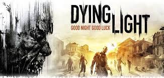 Слух: Techland выпустит платиновое издание Dying Light на Nintendo Switch