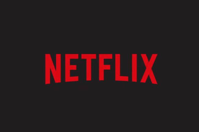 Netflix официально подтвердил планы о добавлении игр в сервис — стоимость подписки при этом не изменится