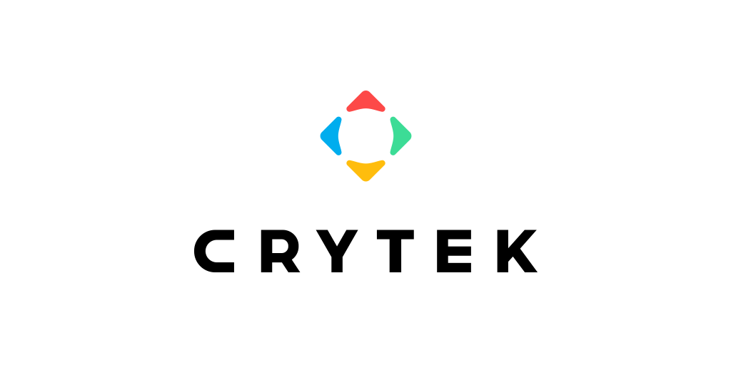 Слух: Tencent планирует купить Crytek за $354 миллиона