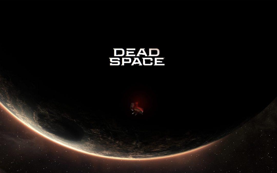 На шоу EA Play Live представили тизер ремейка первой Dead Space