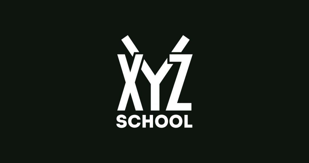 XYZ School – мошенники? Пробуем разобраться в ситуации
