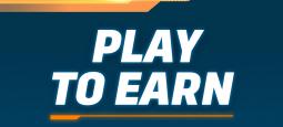 Всё про Play-to-Earn игры. Часть 1: Список популярных игр