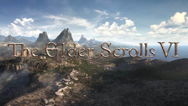 Фил Спенсер: релиза The Elder Scrolls VI не стоит ждать раньше выхода Avowed и следующей Fable