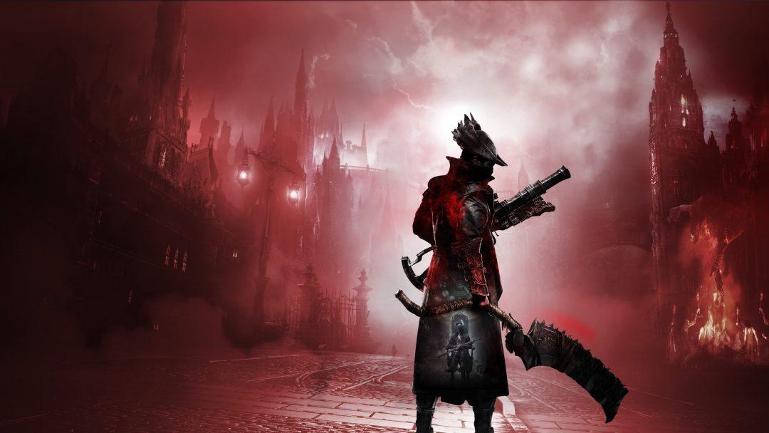 По слухам, From Software работает над новой эксклюзивом для PlayStation 5 (и это не сиквел Bloodborne)