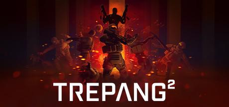 Идейный наследник шутера F.E.A.R. под названием Trepang2 получил новый трейлер