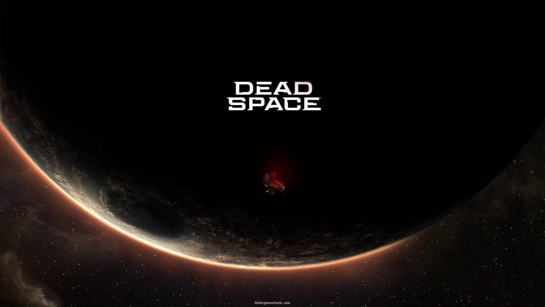 За разработку ремейка Dead Space отвечает бывший руководитель Assassin's Creed Valhalla