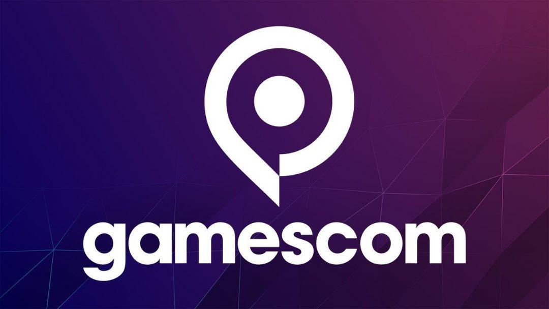 В Сети появился трейлер выставки gamescom 2021